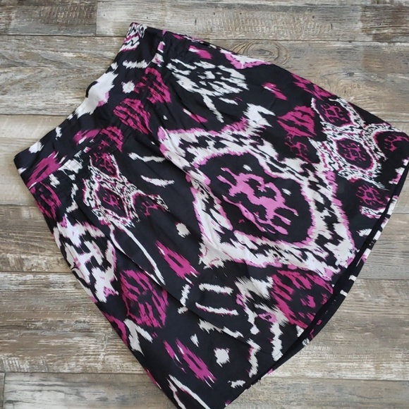 Madison Dresses & Skirts - Madison skirt size small